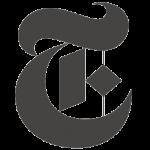 new-york-times-logo-icon-65789